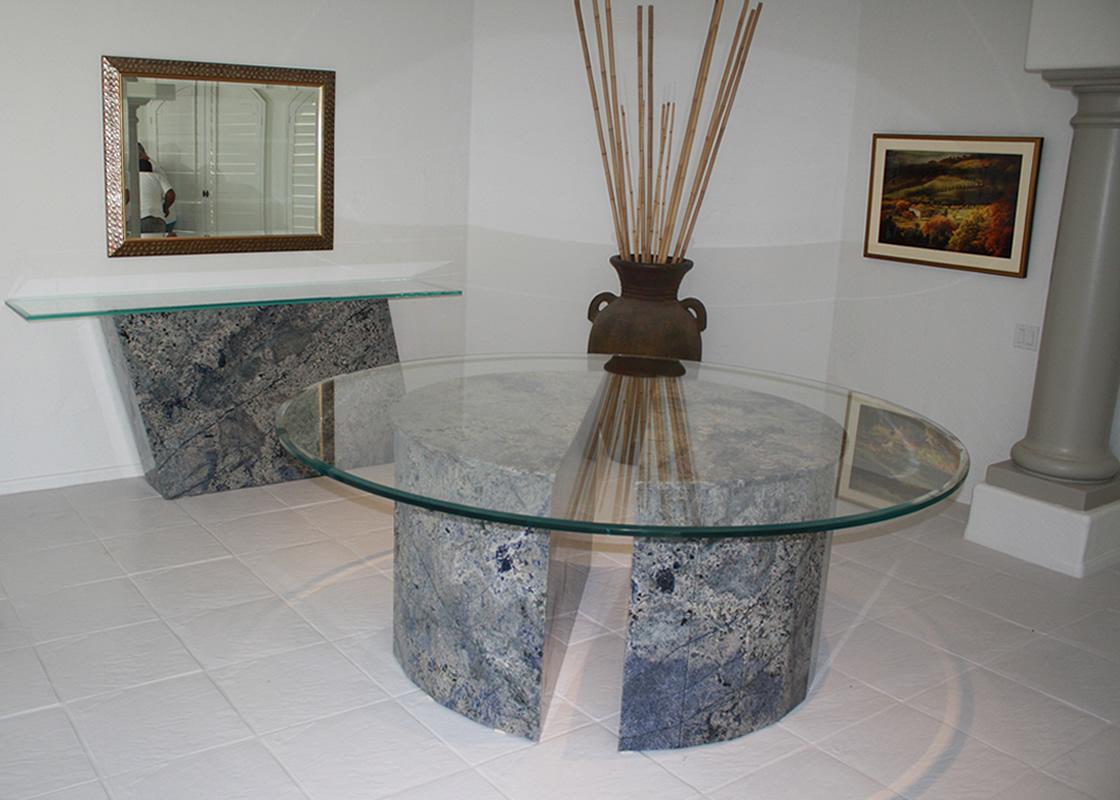 MilleStone Marble U0026 Tile, Inc.