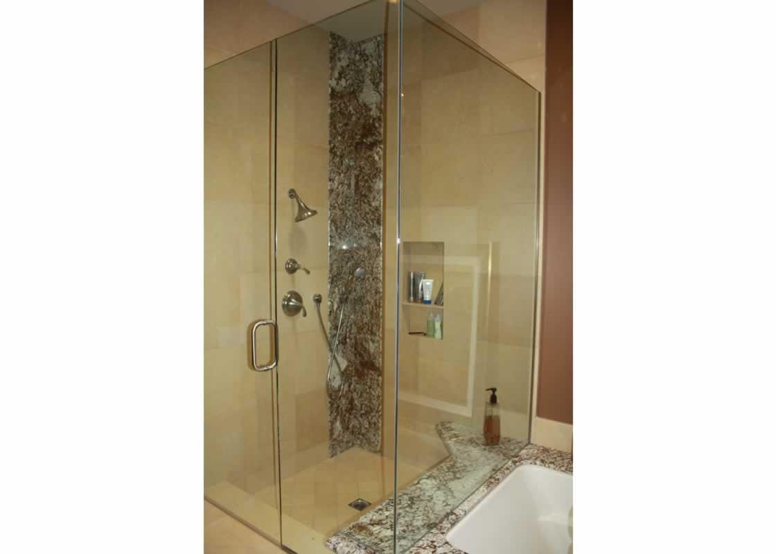 Onyx Marble Bathroom Millestone Marble Amp Tile