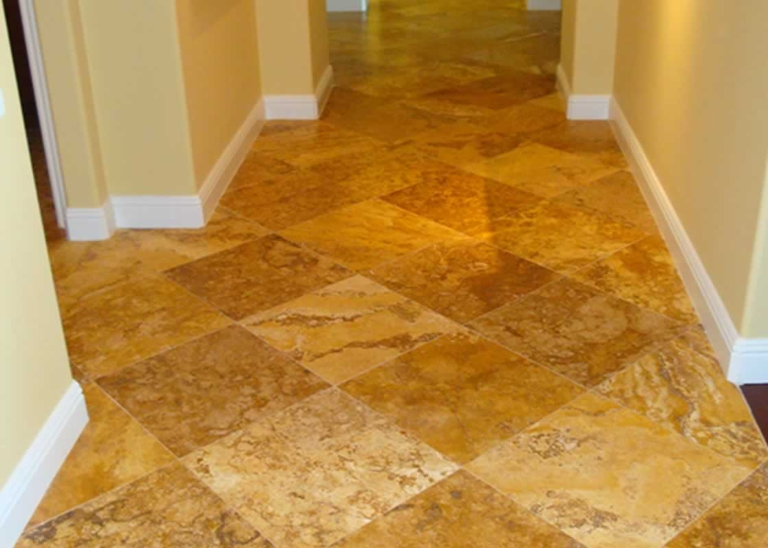 Light Porcelain Flooring Millestone Marble Amp Tile