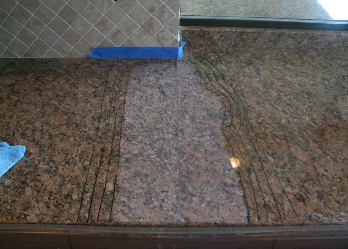 Restoration Gallery Millestone Marble Amp Tile